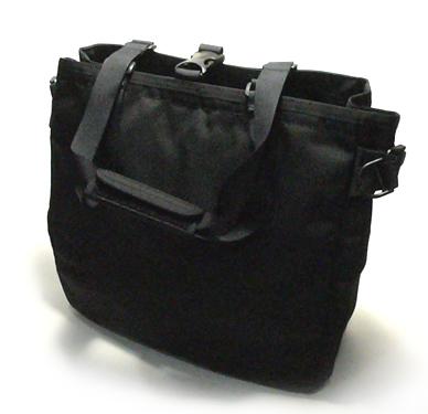 ヒッポタントートバッグ